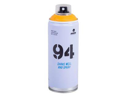 laca-aerosol-400ml-94-tibet-8427744412487