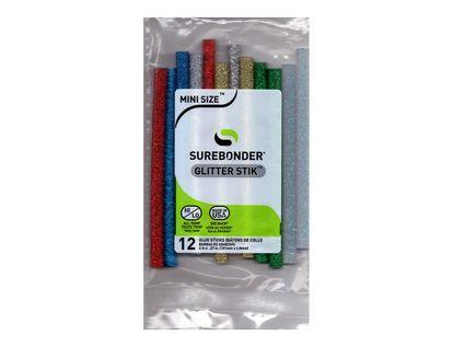 silicona-en-barra-delgada-colores-por-12-unidades-18239000166