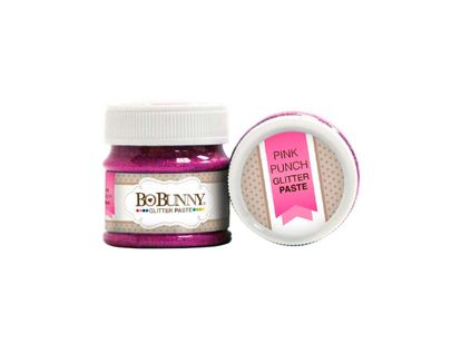pasta-glitter-rosado-oscuro-50-ml-665573059185