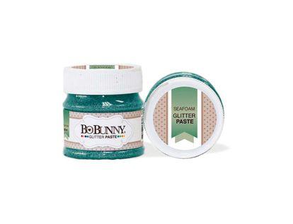 pasta-glitter-verde-marino-50-ml-665573070548