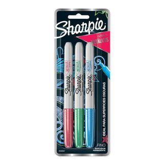 marcadores-sharpie-colores-metalicos-por-3-unidades-71641146426