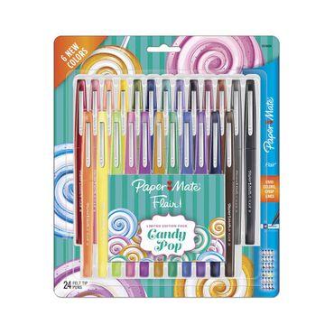 plumigrafos-candy-pop-paper-mate-por-24-unidades-71641161009