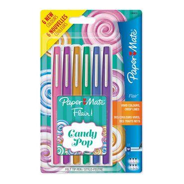 plumigrafos-candy-pop-paper-mate-por-6-unidades-71641161054