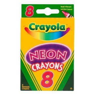 colores-crayola-neon-por-8-unidades-71662034184
