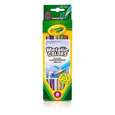 colores-crayola-metalizados-por-8-unidades-71662337087