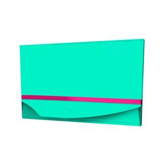 carpeta-de-seguridad-oficio-azul-candy-7702124191024