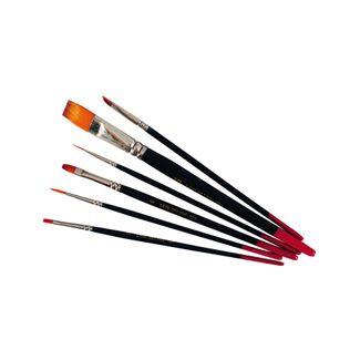 set-de-pinceles-mixtos-lion-brushes-deluxe-7-por-6-unidades--2--7707005803089