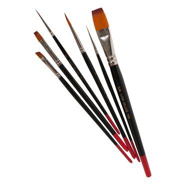 set-de-pinceles-mixtos-lion-brushes-deluxe-6-por-6-unidades--2--7707005803096