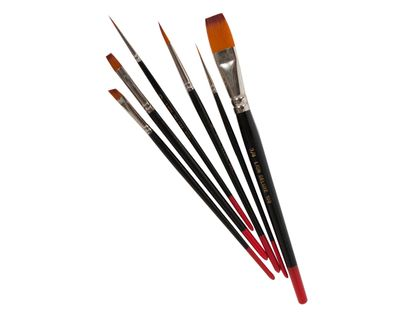 set-de-pinceles-mixtos-lion-brushes-deluxe-6-por-6-unidades--2--7707005803096