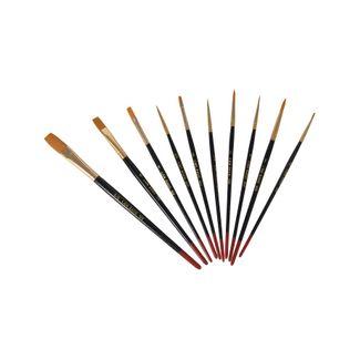 set-de-pinceles-lion-brush-por-10-unidades--2--7707005803102