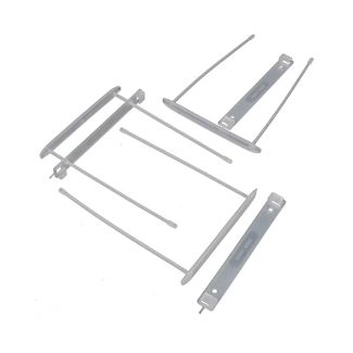 gancho-legajador-plastico-para-folio-corto-7707196701263