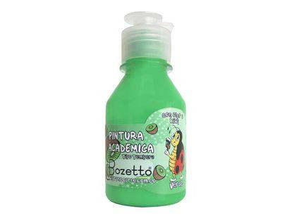 pintura-con-olor-francoarte-color-verde-7707227484820