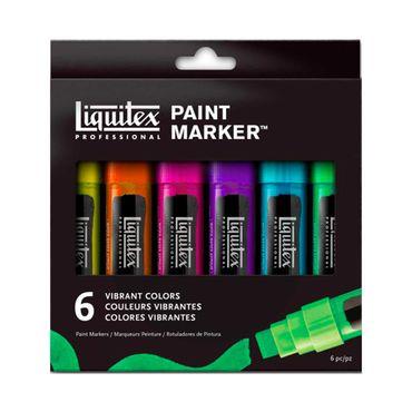 rotuladores-de-pintura-por-6-unidades-887452993421