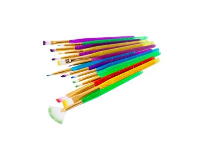 kit-de-mini-pinceles-brillantina-por-15-unidades-90672356604