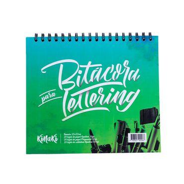 bitacora-para-lettering-7706563400266