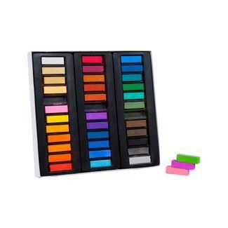 tiza-pastel-7706563609607
