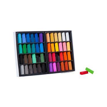 tiza-pastel-7706563609614