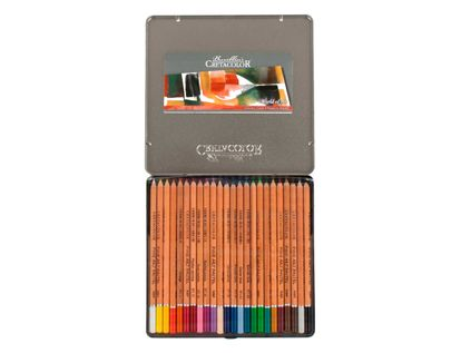 lapiz-pastel-9002592470248