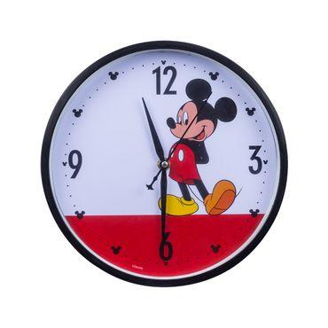 reloj-de-pared-mickey-edicion-90-anos-7800009003308
