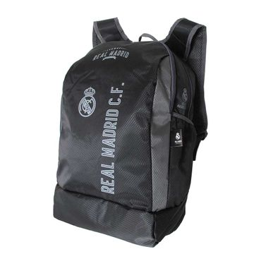 morral-cf-real-madrid-7704237006066