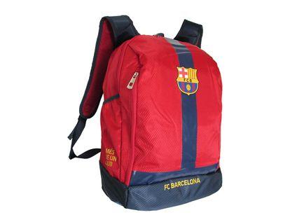 morral-fc-barcelona-7704237006097