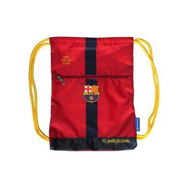 morral-tipo-tula-fc-barcelona-7704237006127