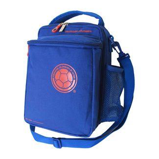 lonchera-termica-expandible-seleccion-colombia-azul-7704237006141