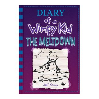 diary-od-a-wimpy-kid-the-meltdown-9781419727436