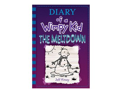 diary-od-a-wimpy-kid-the-meltdown-9781419727436