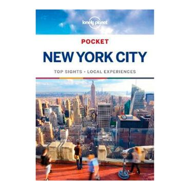 mew-york-city-pocket-9781786570680
