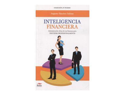 inteligencia-financiera-9788417244811