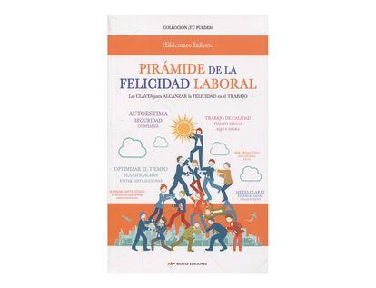 piramide-de-la-felicidad-laboral-9788417244835