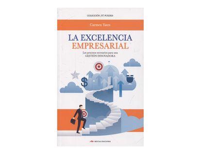 la-excelencia-empresarial-9788417244866