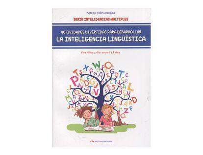 actividades-divertidas-para-desarrollar-la-inteligencia-lenguistica-entre-6-y-9-anos-9788417244897