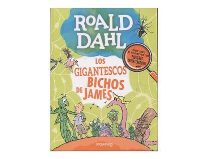 los-gigantescos-bichos-de-james-9789585444430