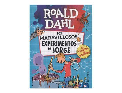 los-maravillosos-experimentos-de-jorge-9789585444447