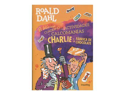 el-delicioso-cuadernos-de-actividades-y-calcomanias-de-charlie-y-la-fabrica-de-chocolate-9789585444461