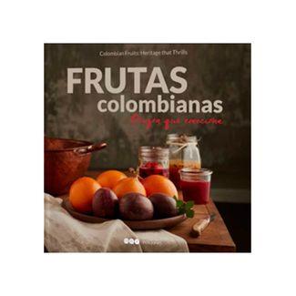 frutas-colombianas-origen-que-emociona-1-9789588978192