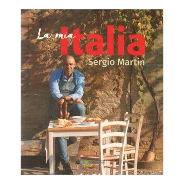 la-mia-italia-1-9789588978208