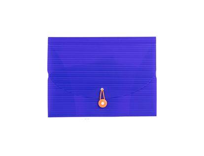 carpeta-seguridad-7701016520973