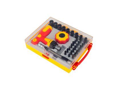 set-de-herramientas-por-32-piezas-3300180010163