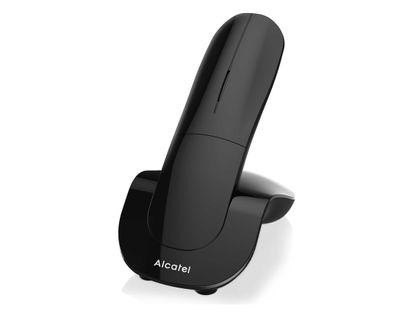 telefono-inalambrico-alcatel-duo-c250-3700601416930