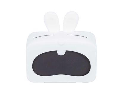 reloj-despertador-usb-conejo-blanco-6956760290042