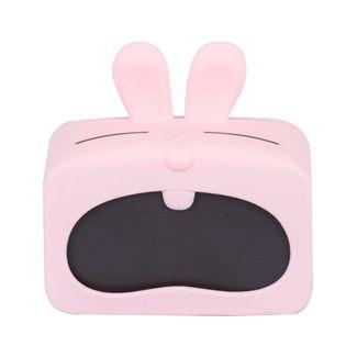 reloj-despertador-usb-conejo-rosa-6956760290059