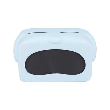 reloj-despertador-usb-perro-azul-6956760290066
