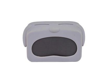 reloj-despertador-usb-perro-gris-6956760290073
