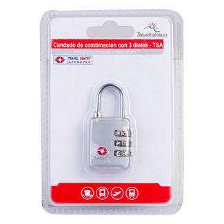 candado-de-combinacion-con-3-diales-7701016449083