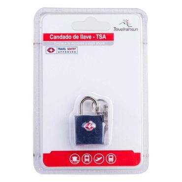 candado-de-llave-tsa-7701016449090