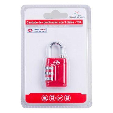 candado-de-combinacion-con-3-diales-tsa-7701016449106