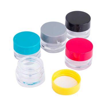 botella-de-viaje-set-por-5-piezas-7701016449243